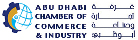 AbuDhabiChamberLogo