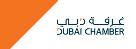 Dubai_logo