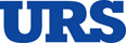 URS-Logo