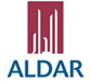 aldar