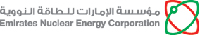 enec-logo