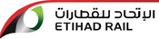 etihad_rail_logo