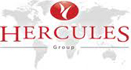 hercules_logo
