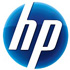 hp_logo