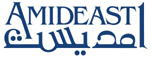 logo_amideast