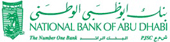 nationalbankofabudhabi