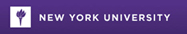 nyu-logo-01