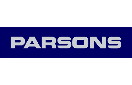 parsons_logo