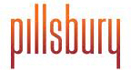 pillsbury_logo