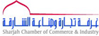 sharjahcoc_logo