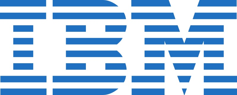 800px-IBM_logo