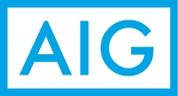 AIG_PRI_logo
