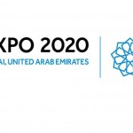 Establishment of the U.S.-U.A.E. World Expo 2020 Standing Committee