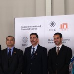 U.S.-U.A.E. Business Council hosts DIFC Governor, Treasury Department Official in D.C.