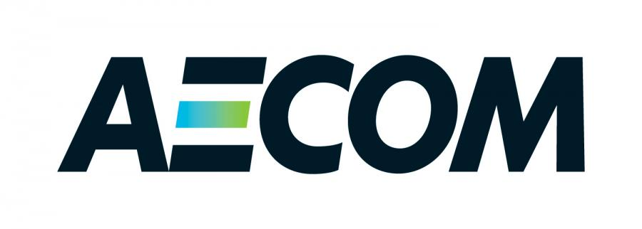 aecom-technology-co-logo
