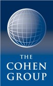TCG Logo_The Cohen Group