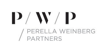 PWP-Logo_Black-and-Grey-(1)