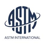 Associate Members - ASTM@2x