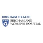 Associate Members - Brigham@2x