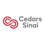 Associate Members - CedarsSinai@2x