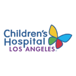 Associate Members - Childrens LA@2x