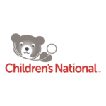 Associate Members - Childrens National@2x