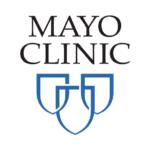 Associate Members - MayoClinic@2x