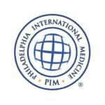 Associate Members - PIM@2x