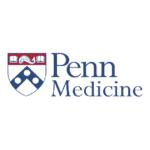 Associate Members - PennMedicine@2x