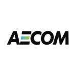 Corporate Members - Aecom@2x
