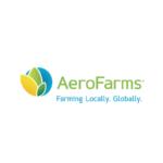 Corporate Members - Aerofarms@2x