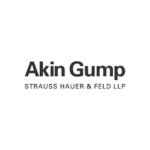 Corporate Members - AkinGump@2x