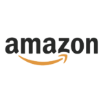Corporate Members - Amazon@2x
