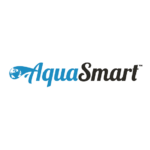 Corporate Members - AquaSmart@2x