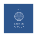 Corporate Members - Cohen@2x