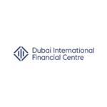 Corporate Members - DIFCC