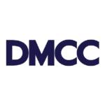 Corporate Members - DMCC