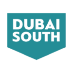 Corporate Members - DubaiSouth