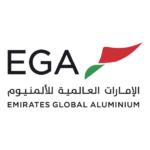 Corporate Members - EGA