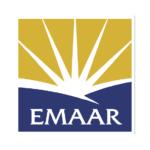 Corporate Members - Emaar