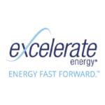 Corporate Members - Excelerate