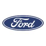 Corporate Members - Ford