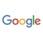 Corporate Members - Google