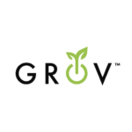Corporate Members - Grov