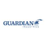 Corporate Members - Guardian