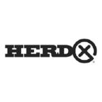 Corporate Members - HerdX