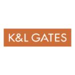 Corporate Members - K&L
