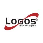 Corporate Members - Logos