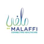 Corporate Members - Malaffi
