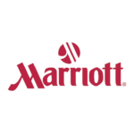 Corporate Members - Marriott